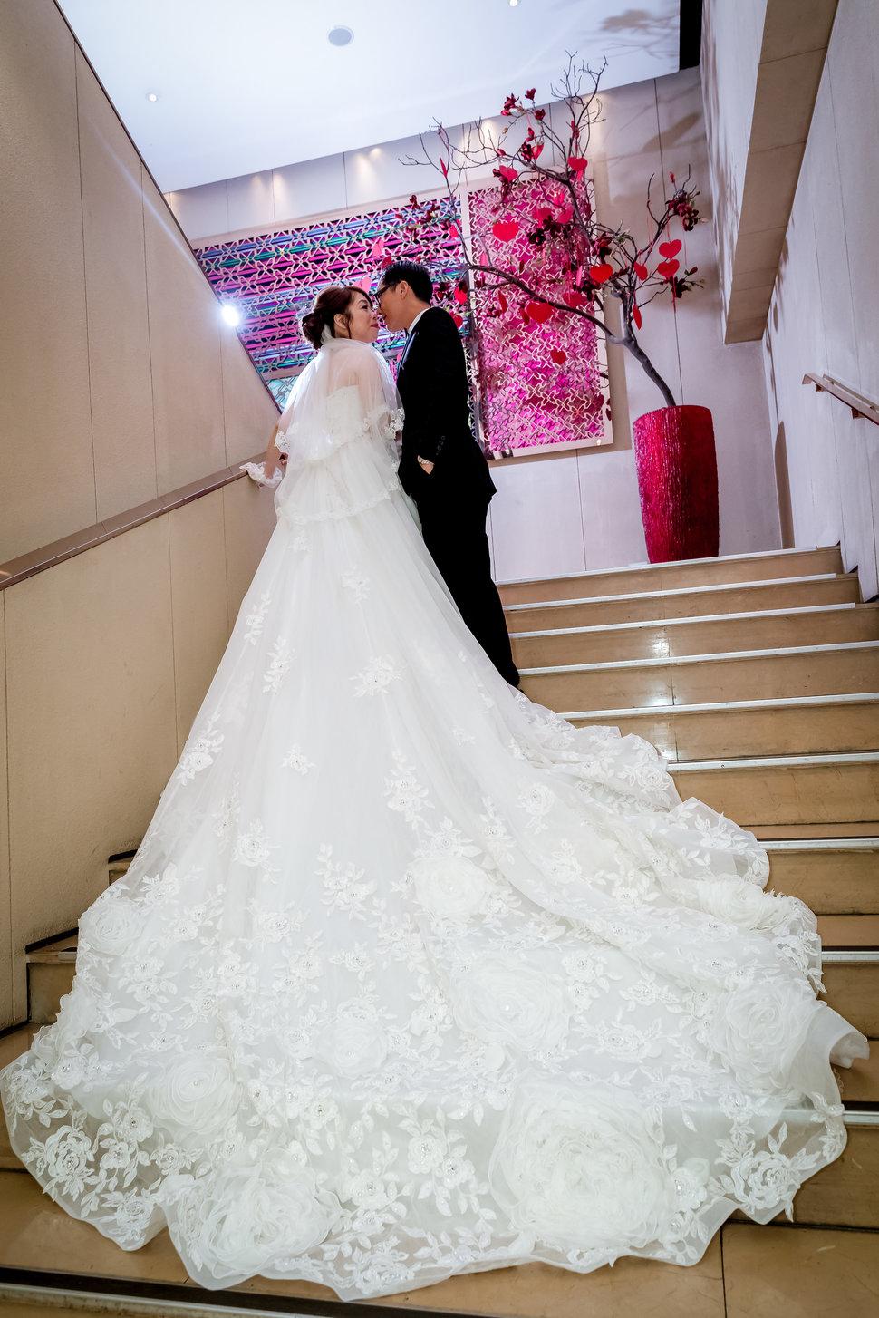 P01_0028 - Promaker婚禮紀錄攝影團隊婚攝豪哥《結婚吧》