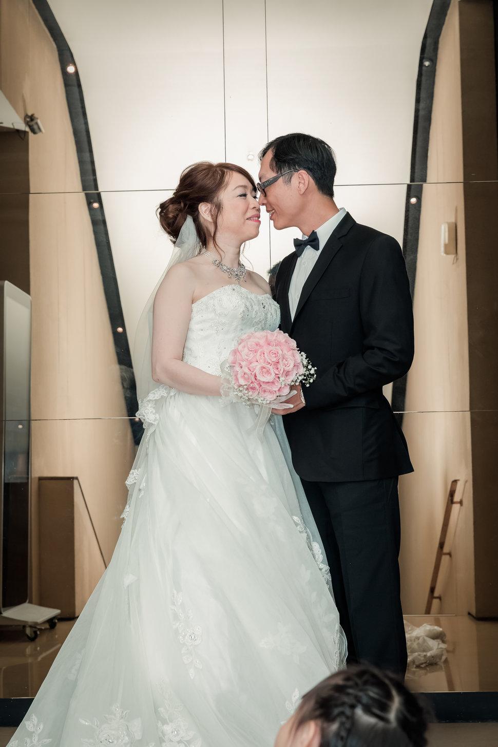 P01_0052 - Promaker婚禮紀錄攝影團隊婚攝豪哥《結婚吧》