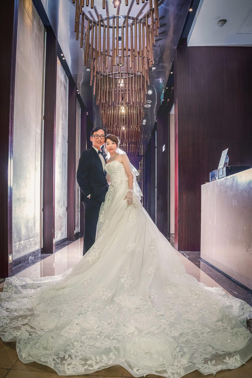 P01_0062 - Promaker婚禮紀錄攝影團隊婚攝豪哥《結婚吧》