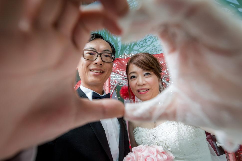 P01_0095 - Promaker婚禮紀錄攝影團隊婚攝豪哥《結婚吧》