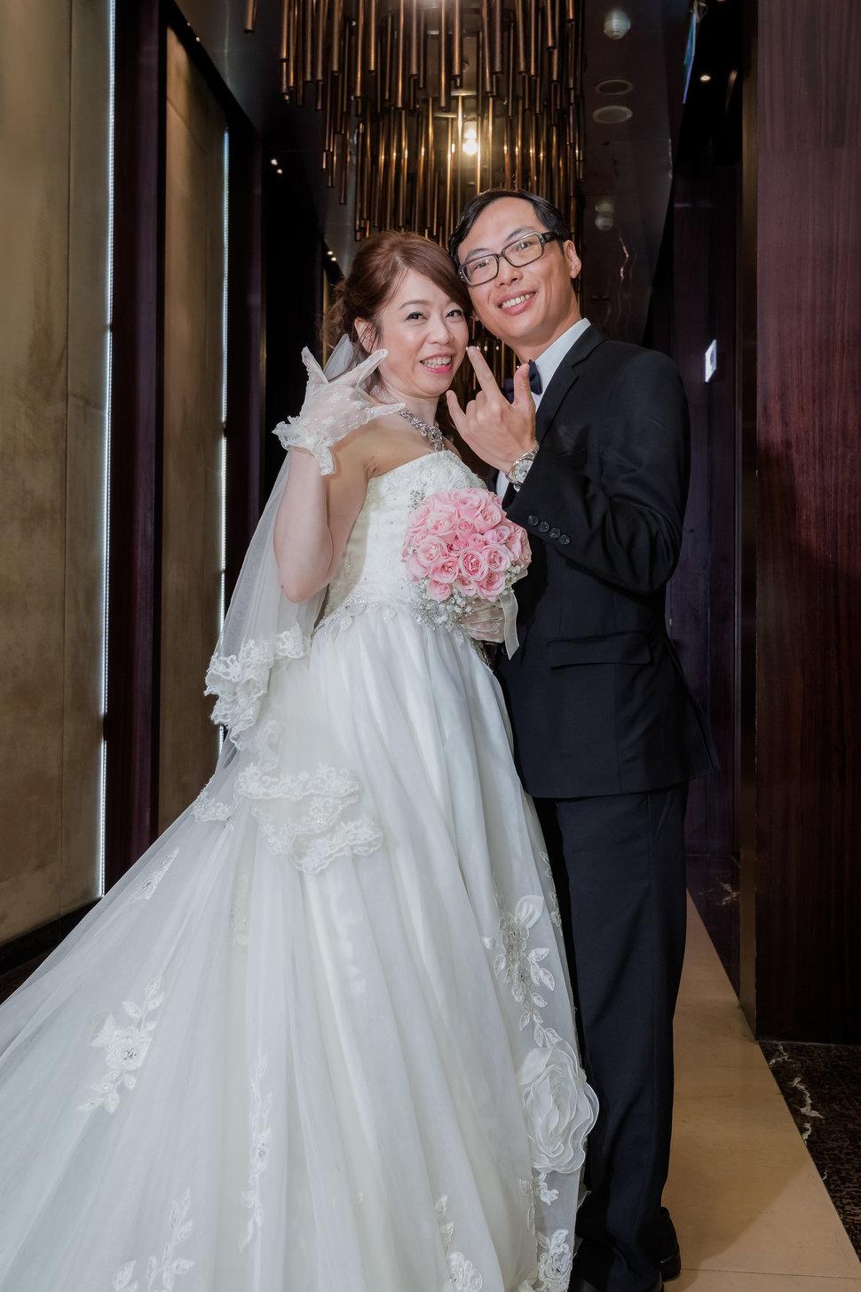 P01_0130 - Promaker婚禮紀錄攝影團隊婚攝豪哥《結婚吧》