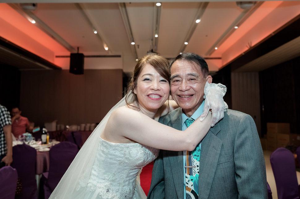 P01_0182 - Promaker婚禮紀錄攝影團隊婚攝豪哥《結婚吧》