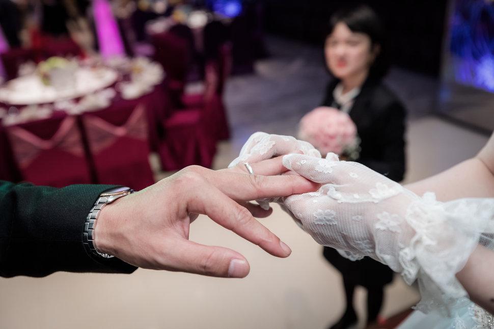 P01_0223 - Promaker婚禮紀錄攝影團隊婚攝豪哥《結婚吧》