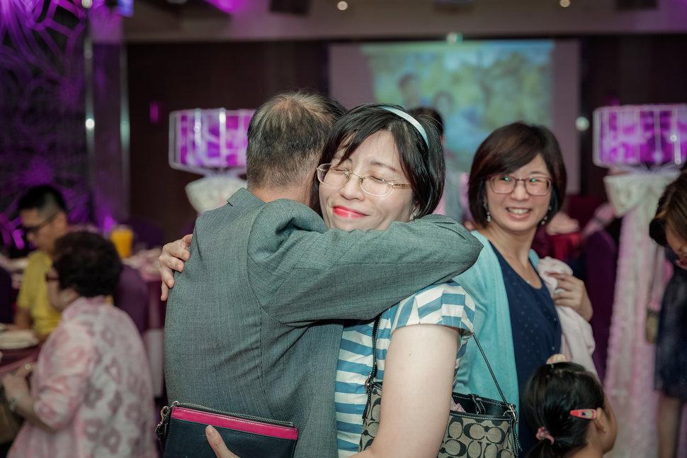 P01_0286 - Promaker婚禮紀錄攝影團隊婚攝豪哥《結婚吧》