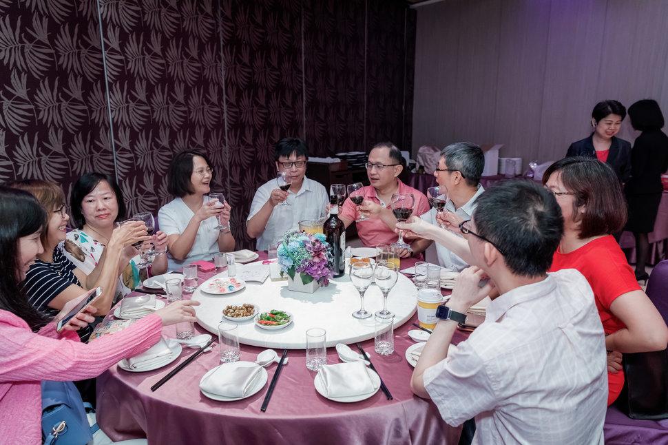 P01_0337 - Promaker婚禮紀錄攝影團隊婚攝豪哥《結婚吧》