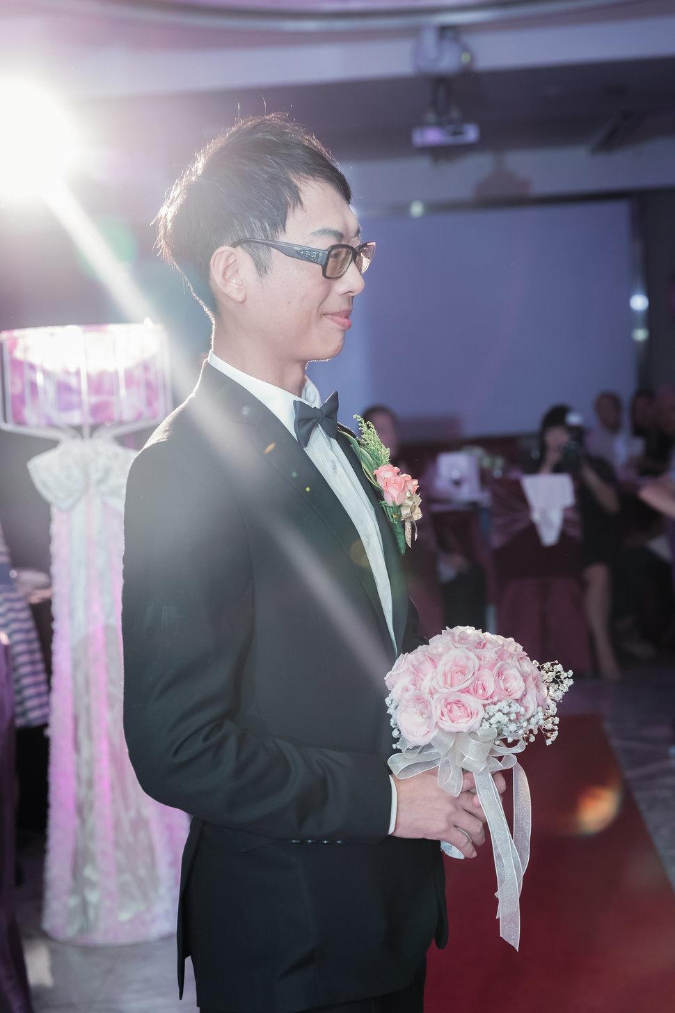 P01_0376 - Promaker婚禮紀錄攝影團隊婚攝豪哥《結婚吧》