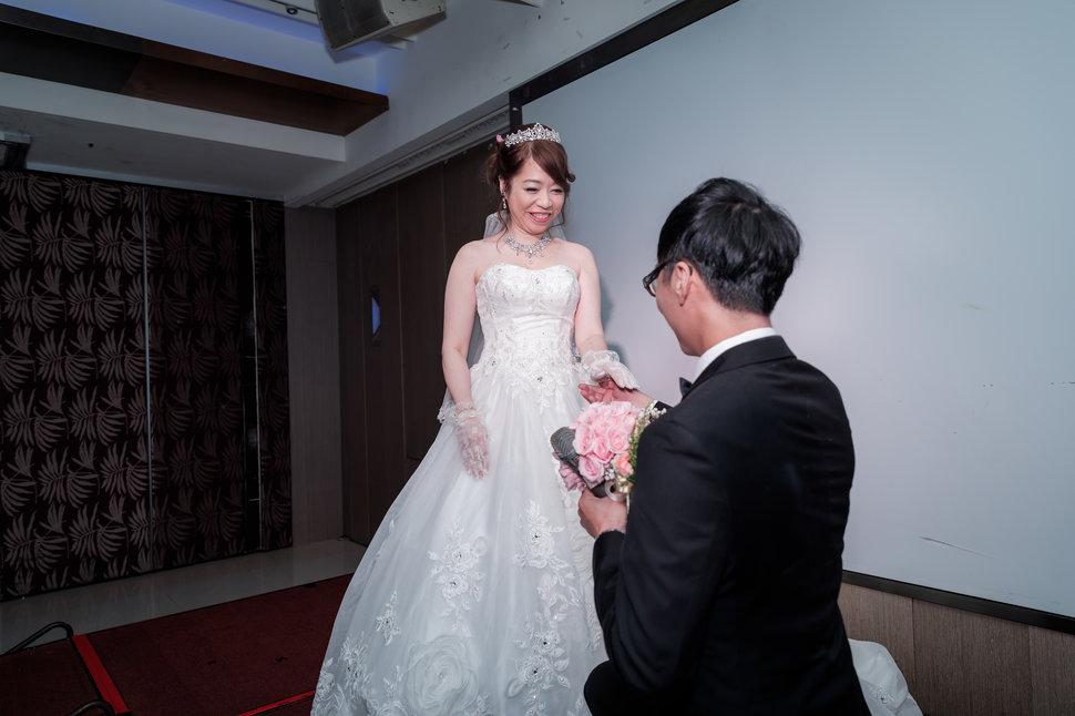 P01_0449 - Promaker婚禮紀錄攝影團隊婚攝豪哥《結婚吧》