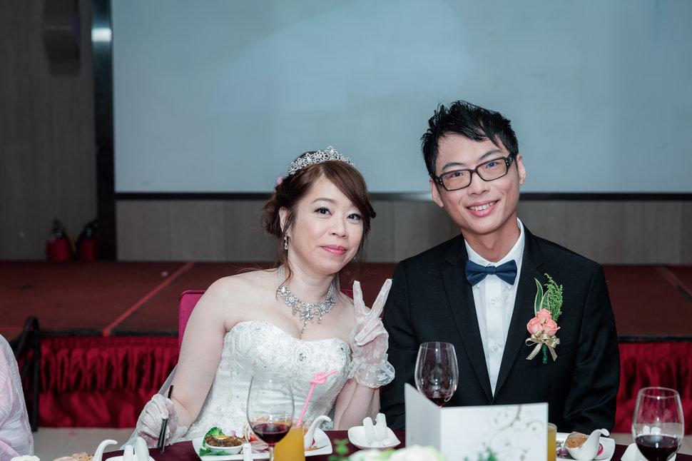 P01_0549 - Promaker婚禮紀錄攝影團隊婚攝豪哥《結婚吧》