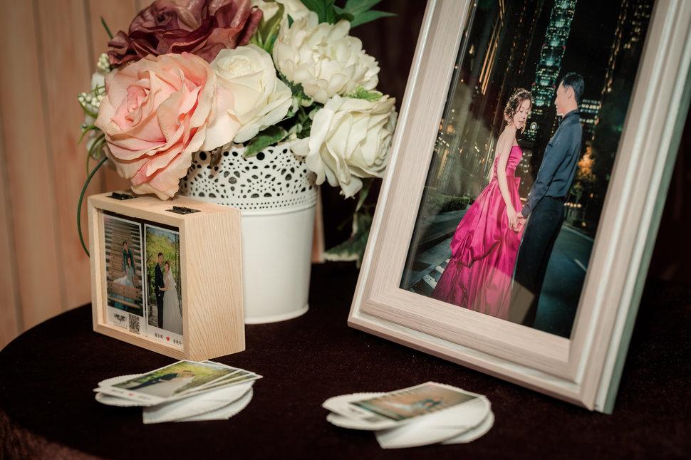 P01_0563 - Promaker婚禮紀錄攝影團隊婚攝豪哥《結婚吧》