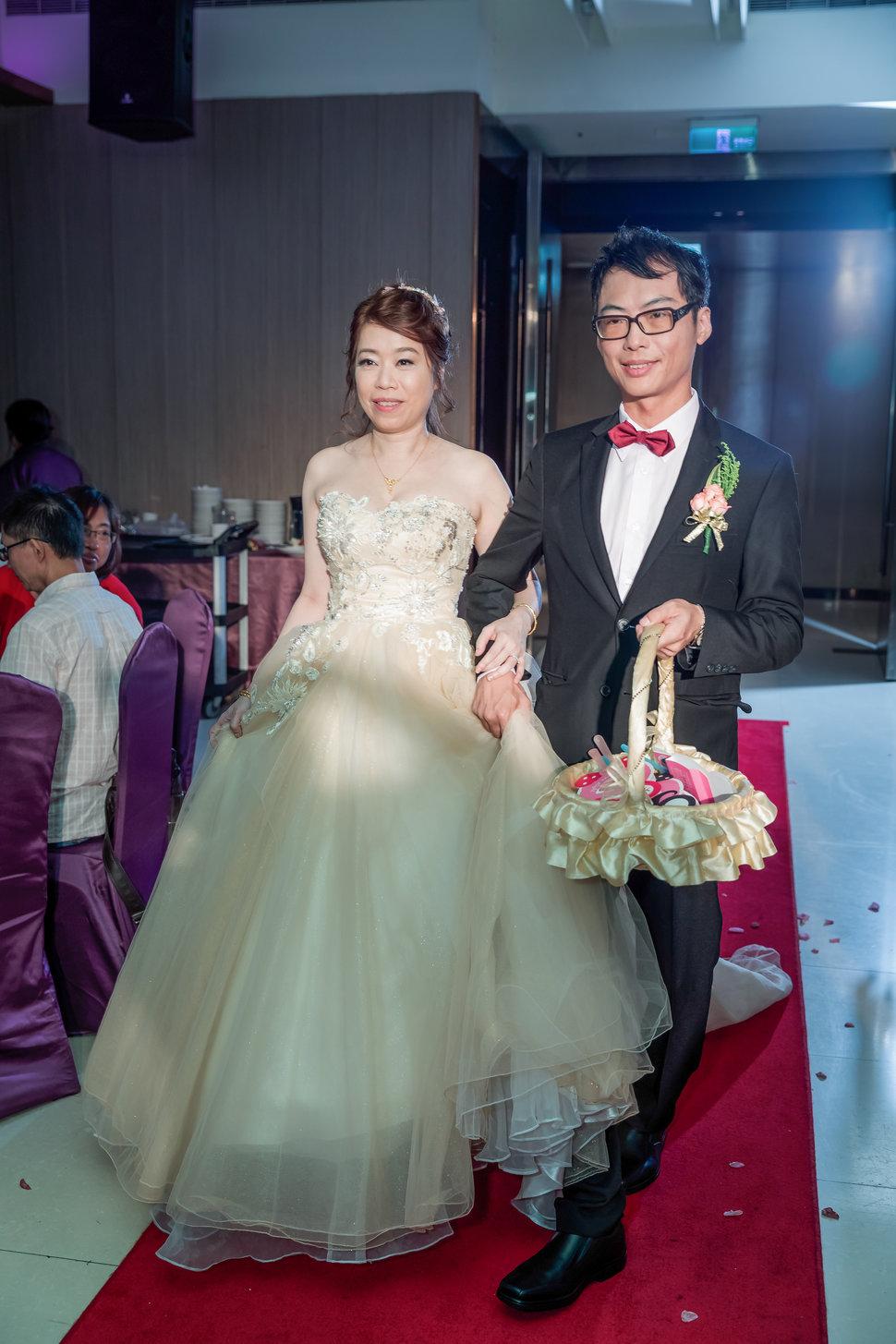 P01_0591 - Promaker婚禮紀錄攝影團隊婚攝豪哥《結婚吧》