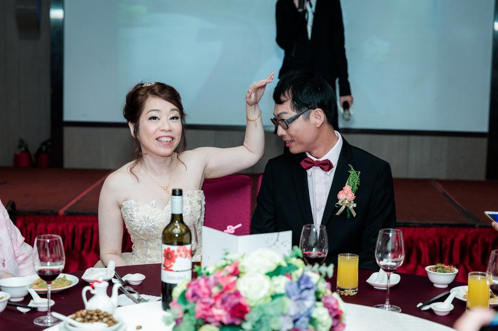 P01_0646 - Promaker婚禮紀錄攝影團隊婚攝豪哥《結婚吧》
