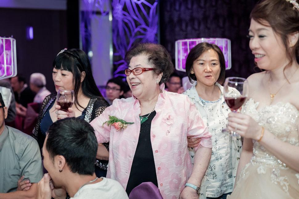 P01_0709 - Promaker婚禮紀錄攝影團隊婚攝豪哥《結婚吧》