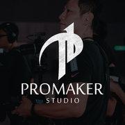 Promaker婚禮紀錄攝影團隊婚攝豪哥!