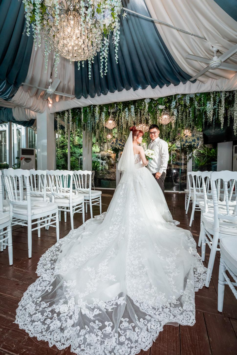 P01_0033 - Promaker婚禮紀錄攝影團隊婚攝豪哥《結婚吧》