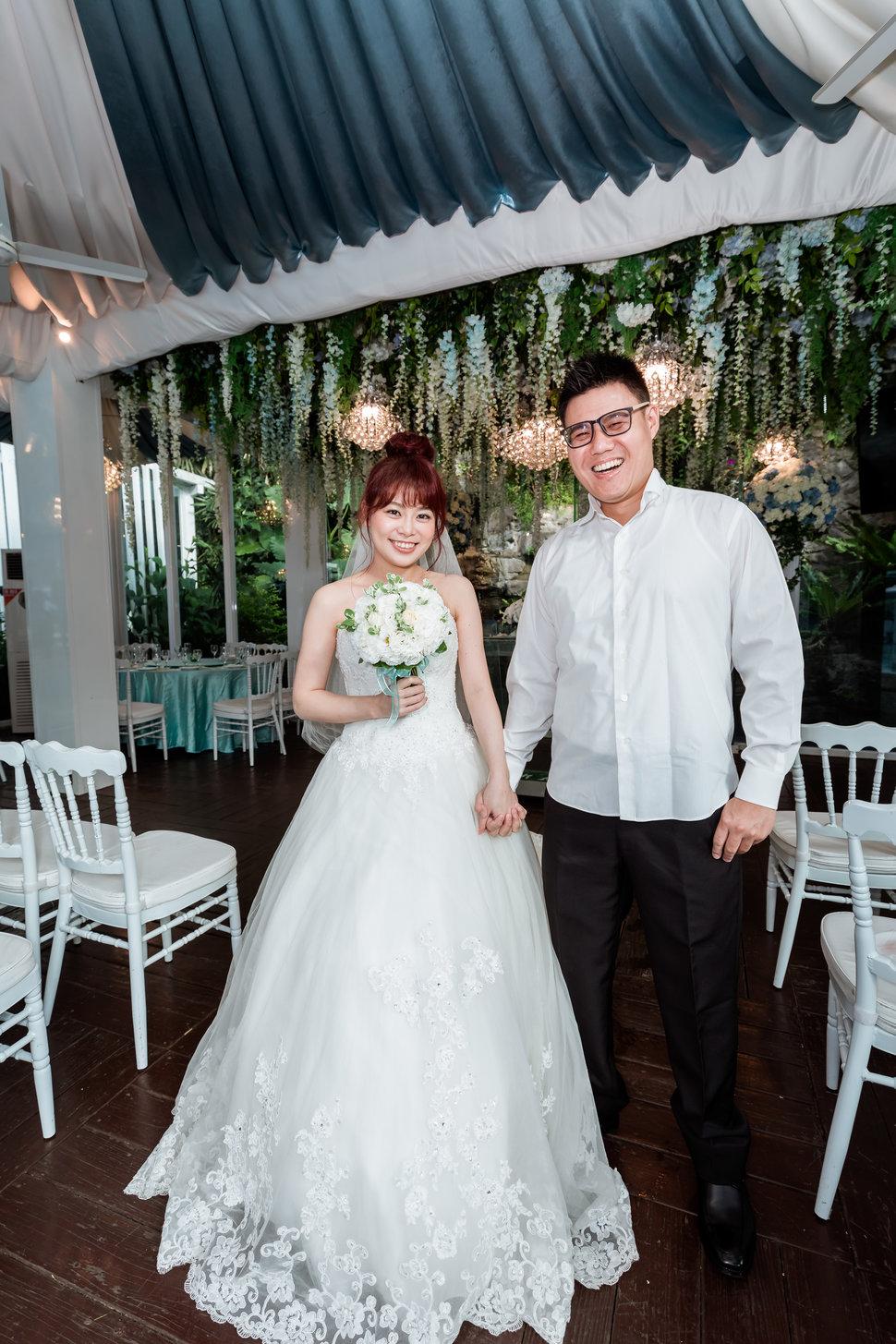 P01_0048 - Promaker婚禮紀錄攝影團隊婚攝豪哥《結婚吧》