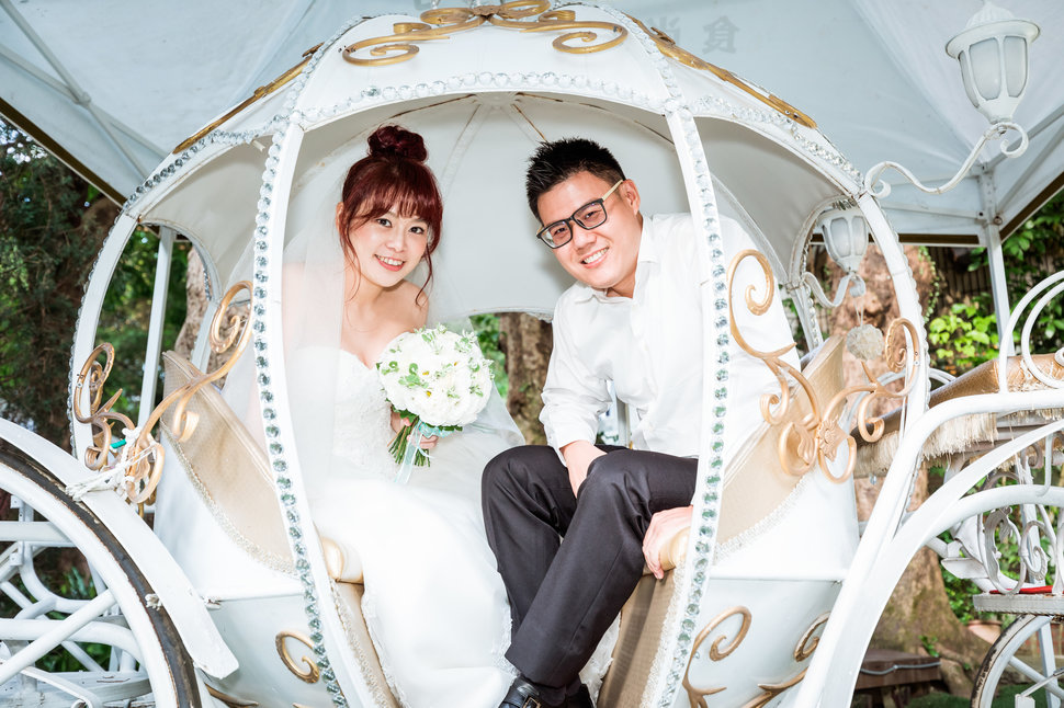 P01_0068 - Promaker婚禮紀錄攝影團隊婚攝豪哥《結婚吧》