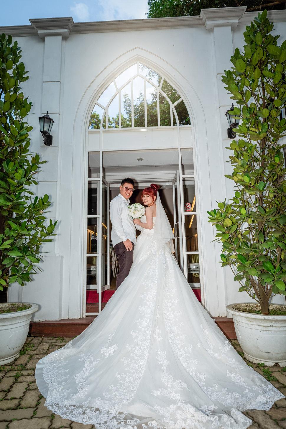 P01_0086 - Promaker婚禮紀錄攝影團隊婚攝豪哥《結婚吧》
