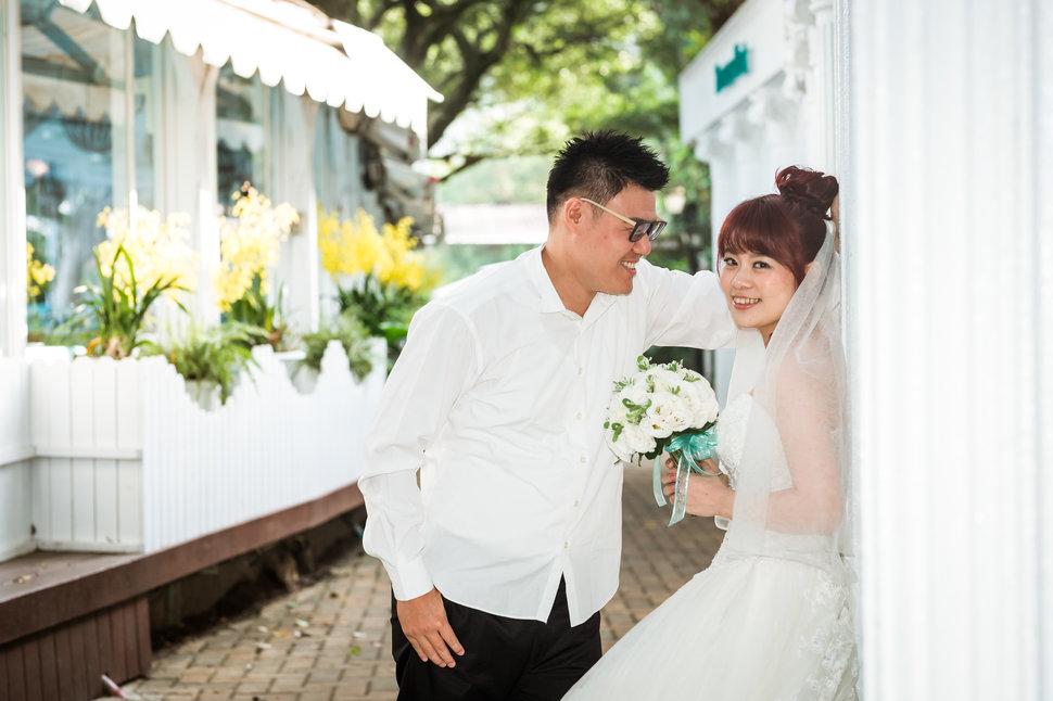 P01_0096 - Promaker婚禮紀錄攝影團隊婚攝豪哥《結婚吧》