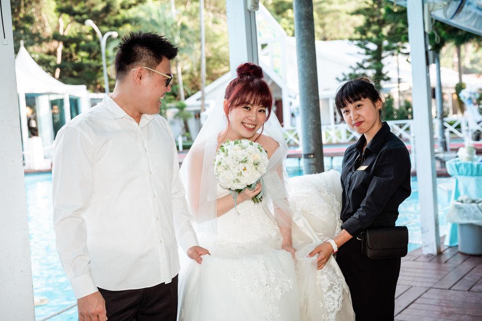 P01_0117 - Promaker婚禮紀錄攝影團隊婚攝豪哥《結婚吧》