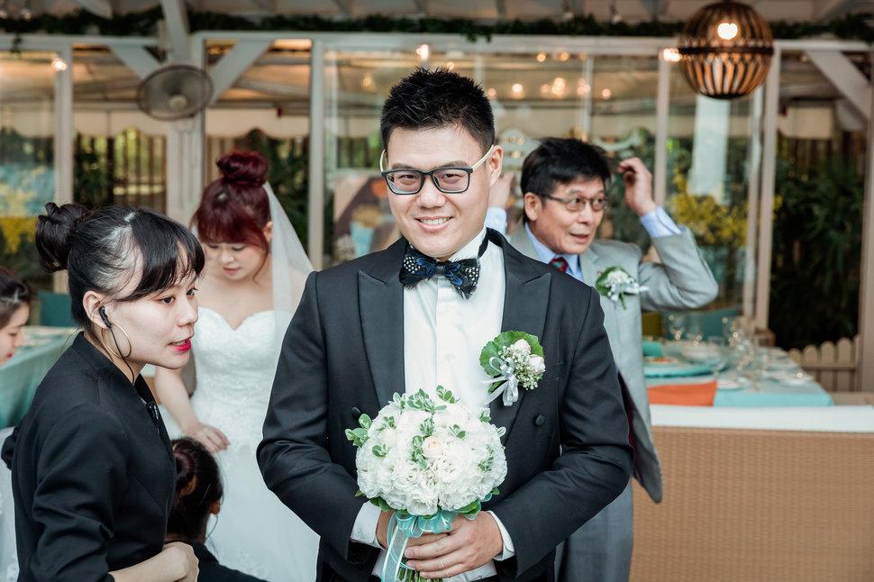 P01_0318 - Promaker婚禮紀錄攝影團隊婚攝豪哥《結婚吧》