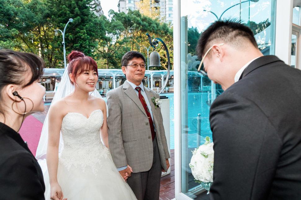 P01_0373 - Promaker婚禮紀錄攝影團隊婚攝豪哥《結婚吧》