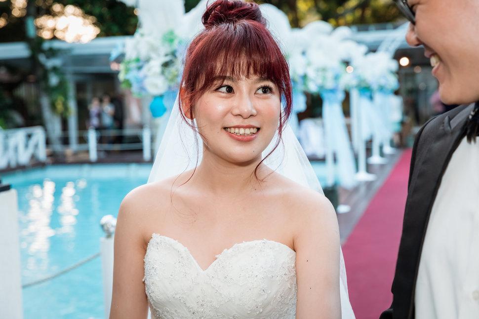 P01_0389 - Promaker婚禮紀錄攝影團隊婚攝豪哥《結婚吧》