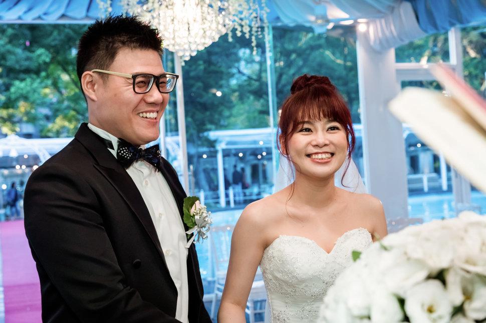 P01_0420 - Promaker婚禮紀錄攝影團隊婚攝豪哥《結婚吧》