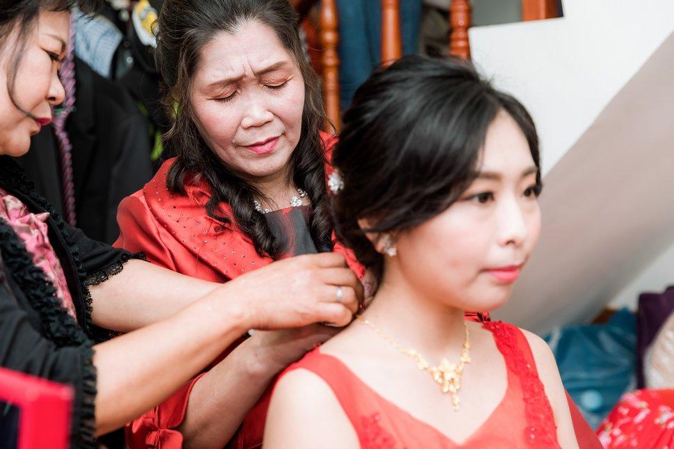 P01_0287 - Promaker婚禮紀錄攝影團隊婚攝豪哥《結婚吧》