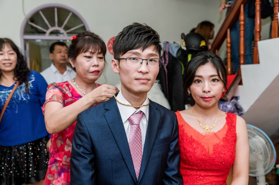 P01_0307 - Promaker婚禮紀錄攝影團隊婚攝豪哥《結婚吧》