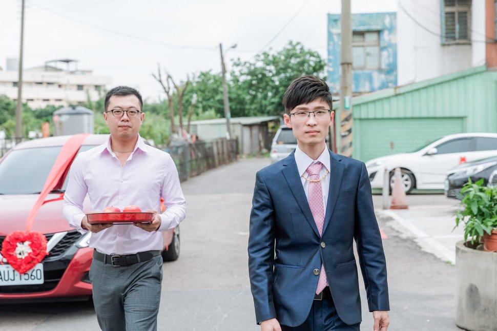 P01_0401 - Promaker婚禮紀錄攝影團隊婚攝豪哥《結婚吧》