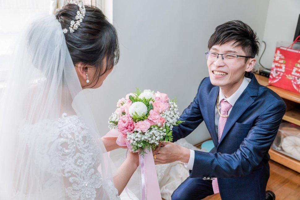 P01_0564 - Promaker婚禮紀錄攝影團隊婚攝豪哥《結婚吧》