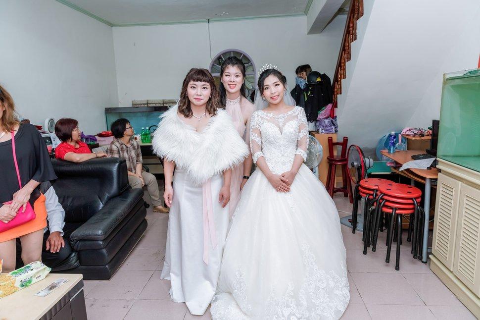 P01_0612 - Promaker婚禮紀錄攝影團隊婚攝豪哥《結婚吧》