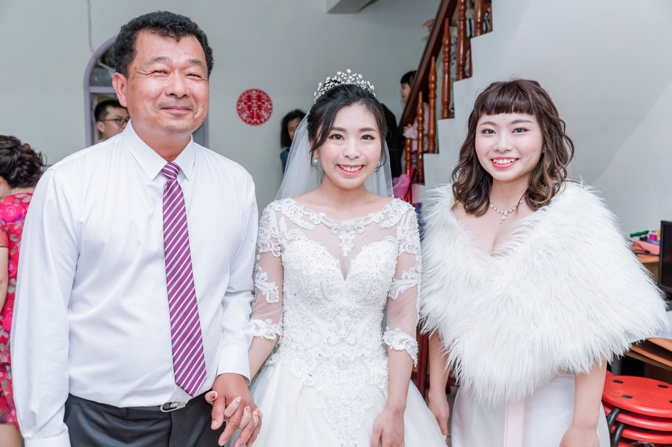 P01_0627 - Promaker婚禮紀錄攝影團隊婚攝豪哥《結婚吧》