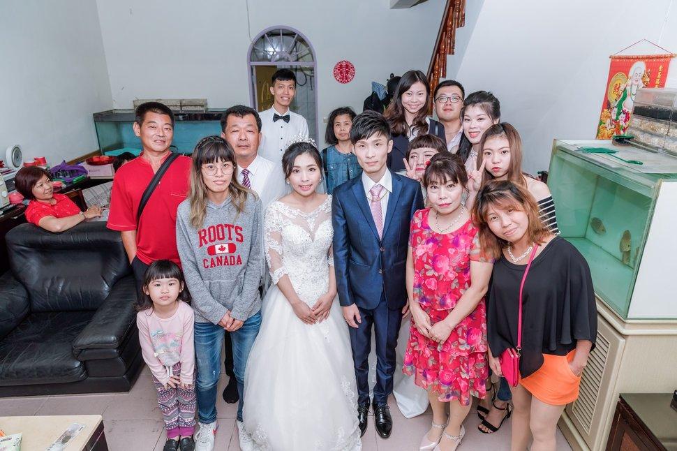 P01_0635 - Promaker婚禮紀錄攝影團隊婚攝豪哥《結婚吧》