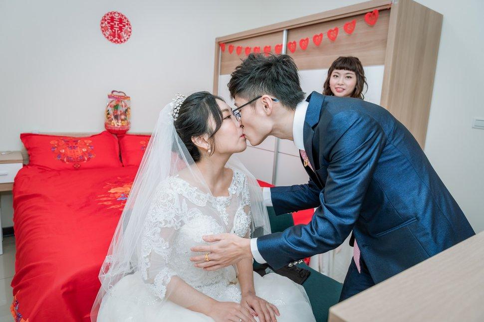 P01_0748 - Promaker婚禮紀錄攝影團隊婚攝豪哥《結婚吧》