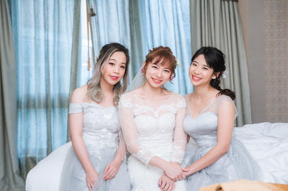 P01_0036 - Promaker婚禮紀錄攝影團隊婚攝豪哥《結婚吧》