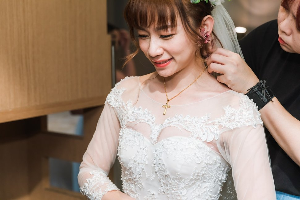P01_0040 - Promaker婚禮紀錄攝影團隊婚攝豪哥《結婚吧》