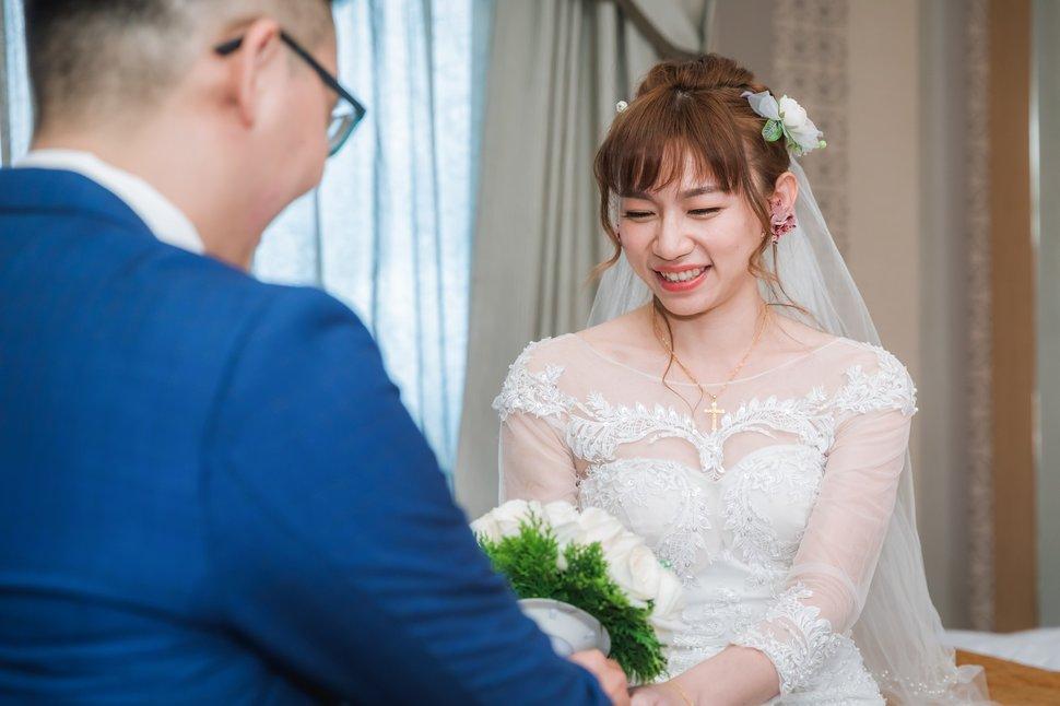 P01_0191 - Promaker婚禮紀錄攝影團隊婚攝豪哥《結婚吧》