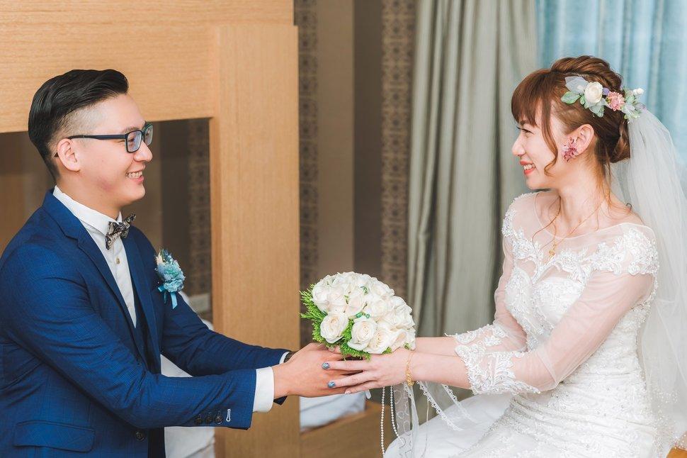 P01_0195 - Promaker婚禮紀錄攝影團隊婚攝豪哥《結婚吧》