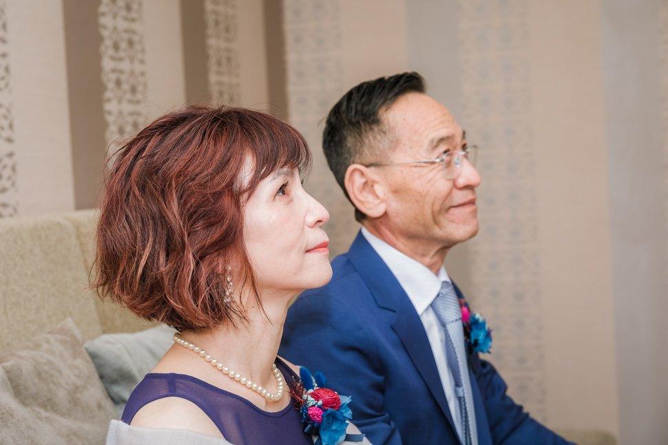 P01_0225 - Promaker婚禮紀錄攝影團隊婚攝豪哥《結婚吧》