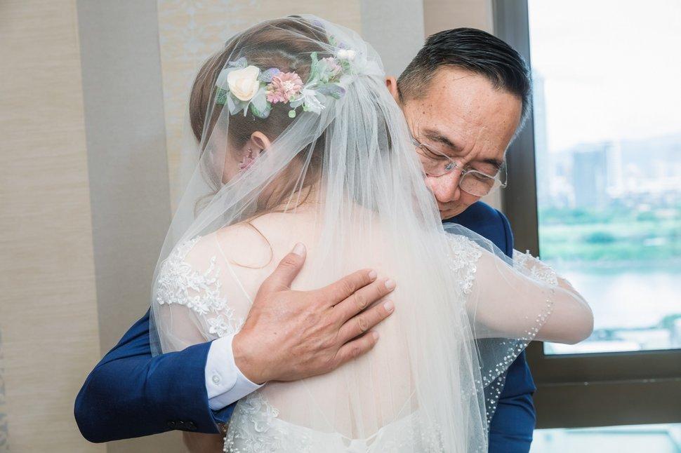 P01_0264 - Promaker婚禮紀錄攝影團隊婚攝豪哥《結婚吧》
