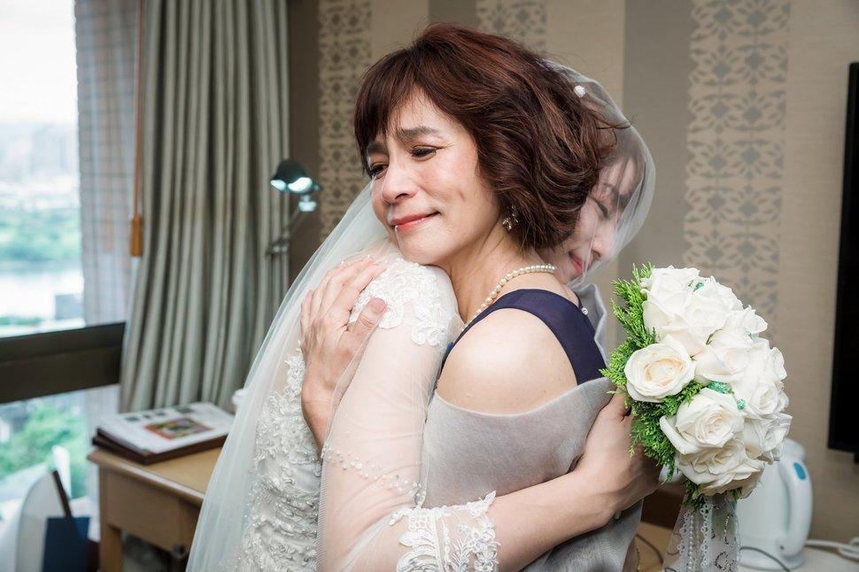 P01_0268 - Promaker婚禮紀錄攝影團隊婚攝豪哥《結婚吧》