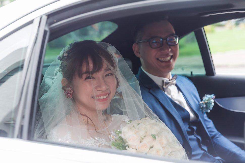 P01_0291 - Promaker婚禮紀錄攝影團隊婚攝豪哥《結婚吧》