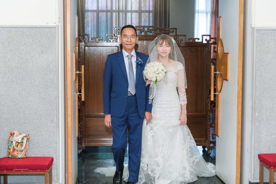 P01_0417 - Promaker婚禮紀錄攝影團隊婚攝豪哥《結婚吧》