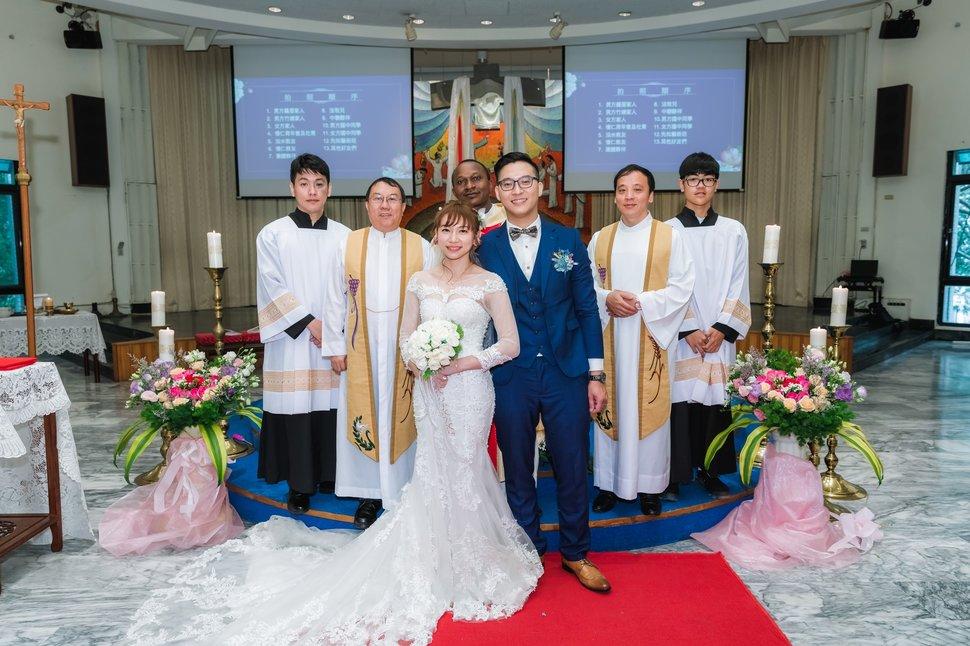 P01_0716 - Promaker婚禮紀錄攝影團隊婚攝豪哥《結婚吧》