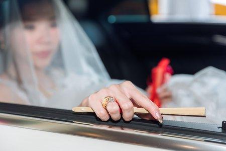 婚禮紀錄 平面攝影 婚攝 單儀式或單宴客