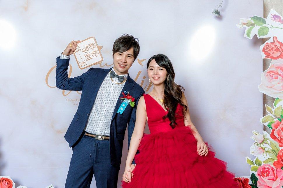 P01_1313 - Promaker婚禮紀錄攝影團隊婚攝豪哥《結婚吧》