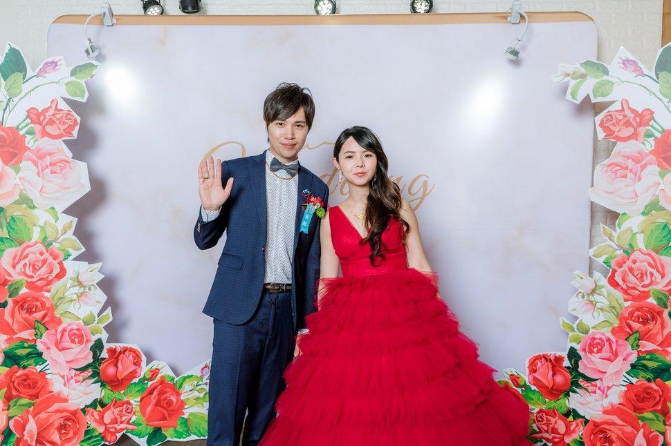 P01_1314 - Promaker婚禮紀錄攝影團隊婚攝豪哥《結婚吧》