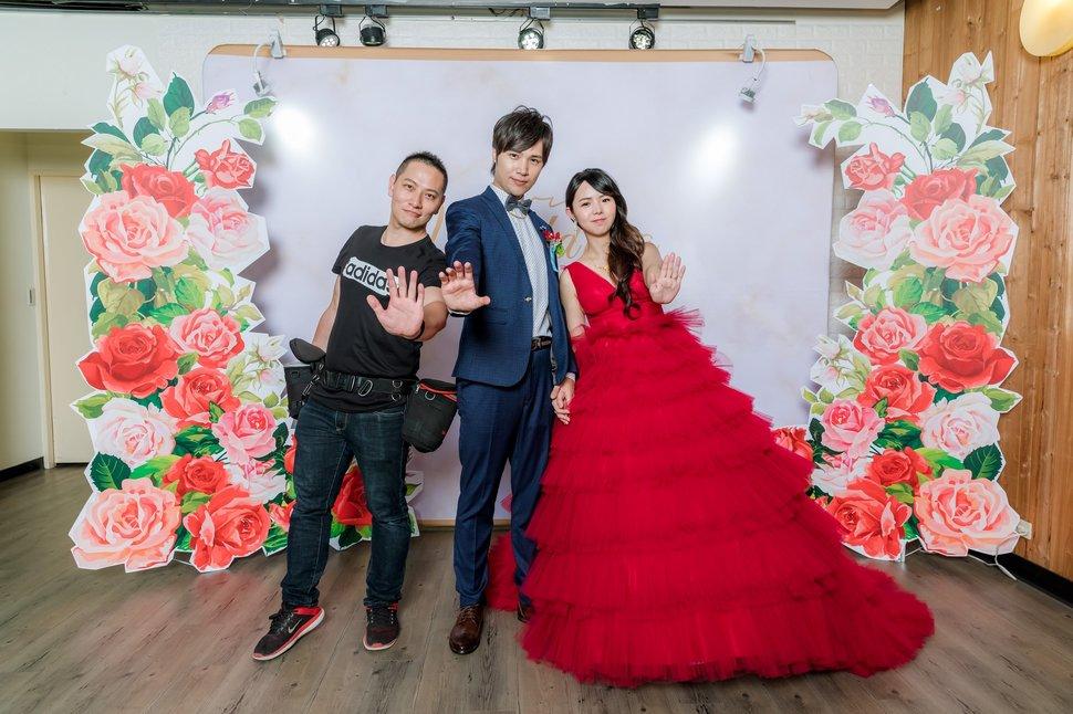 P01_1319 - Promaker婚禮紀錄攝影團隊婚攝豪哥《結婚吧》