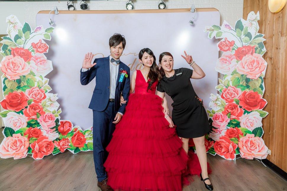 P01_1320 - Promaker婚禮紀錄攝影團隊婚攝豪哥《結婚吧》